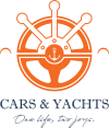 Cars and Yachts - Luxury Cars Singapore
